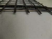 断裂强度60kN/m玻纤土工格栅可授权招标投标