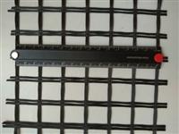 玻璃纤维土工格栅GSB150铺设指导
