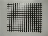 断裂强度120kN/m玻纤土工格栅可做账期