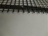 断裂强度180kN/m玻璃纤维土工格栅可授权代理投标