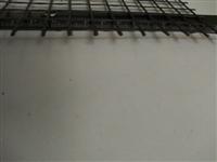 双向玻纤土工格栅EGA180库存充足