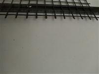 抗拉强度45kN/m塑料双向格栅尺寸