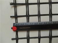 长丝经编土工格栅GSJ140提供第三方检测报告