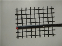 经编土工格栅GGR/PET/BK150-150结实耐用