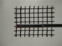 抗拉强度55kN/m塑料双向格栅特点