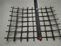 高强经编土工格栅GGR/PET/BK190-190优点