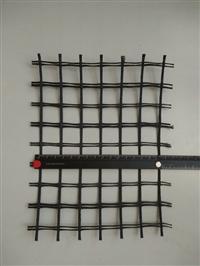 聚酯焊接土工格栅哪里便宜  聚酯焊接土工格栅