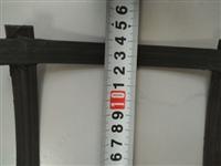 凸结点钢塑土工格栅幅宽  钢塑土工格栅
