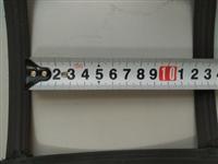 凸结点钢塑土工格栅GSZ50资讯