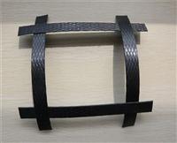 双向粘焊土工格栅促销  双向粘焊土工格栅