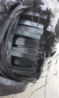 双向粘焊土工格栅结实耐用  双向粘焊土工格栅
