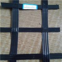 聚丙烯焊接土工格栅,抗拉强度125kN/m