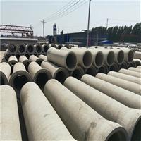山西呂梁鋼承口水泥管批發商