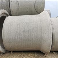 廊坊安次鋼筋混凝土水泥管廠