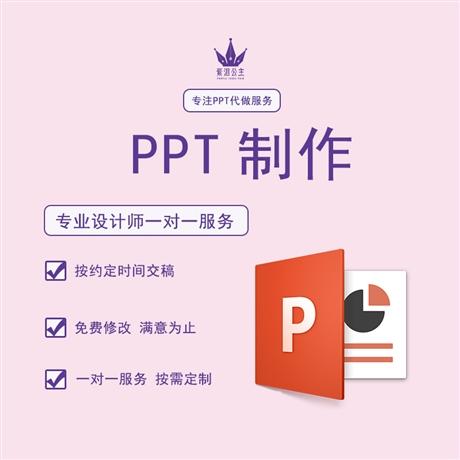 乌兰察布市PPT代做PPT排版一对一PPT服务PPT模板
