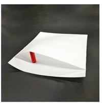 贵州珍珠棉型号 电器包装珍珠棉
