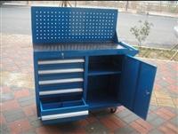 常州車間工具櫃  免費提供工具櫃尺寸  真實源頭廠家   支持驗廠