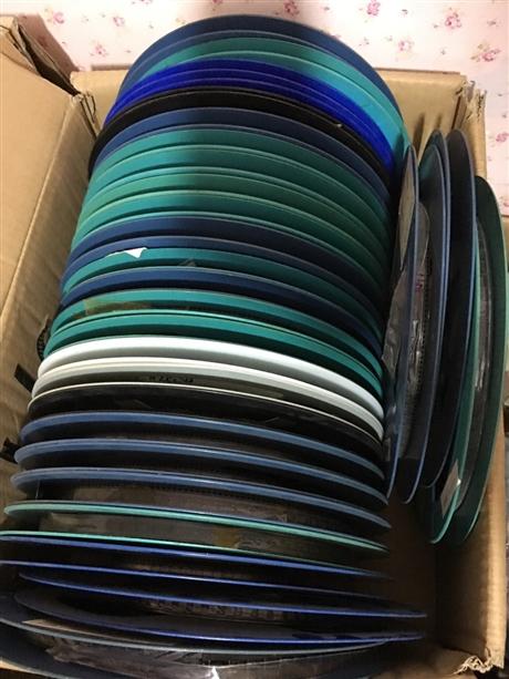 回收ATMEL芯片高价回收