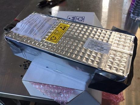 收购微芯单片机高价回收