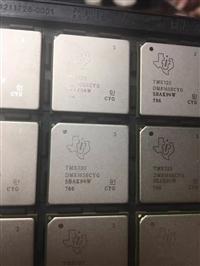 收购CCD传感器高价回收