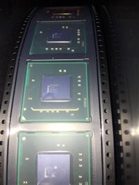 收购电子芯片高价回收