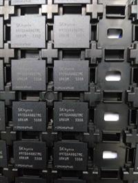 上海回收机械硬盘 今日报价