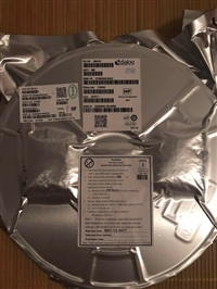 收购铝电解电容高价回收