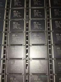回收硬盘5T高价回收