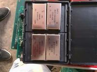 回收联发科芯片高价回收