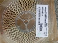 上海回收PLCC芯片 今日报价
