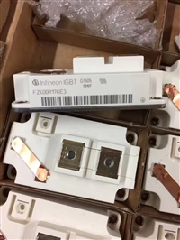 收购晶闸管高价回收