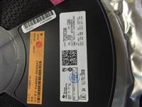 上海回收MTK芯片 今日报价