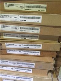 回收报废芯片高价回收