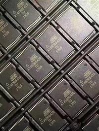收购IC电子料高价回收