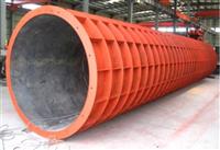 潜江市租赁丨销售丨 回收平面钢模.圆柱模.承台钢模板.护栏钢模