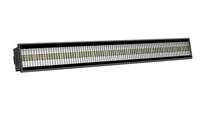 LED曝光灯广州酒吧舞美灯光音响设备