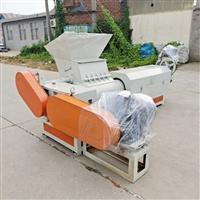 塑料造粒设备产地货源莱冠