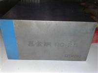 惠州回收钨钢刀粒