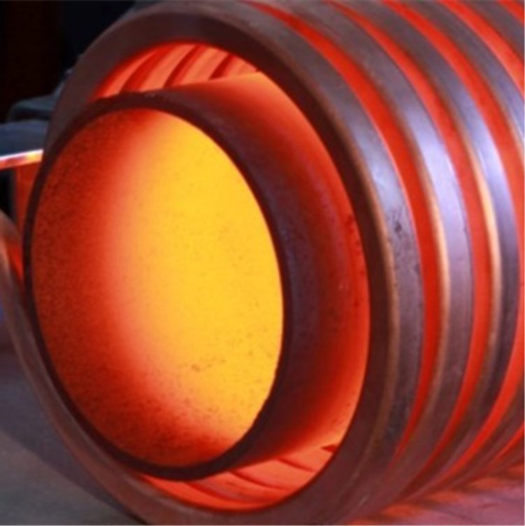 高温钼合金耐热1300度长期使用 钢板圆钢钢管定制