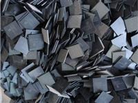 回收IC 回收工厂呆滞电子料