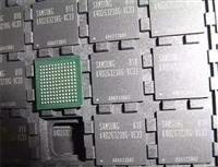 浦东回收内存 上海回收内存芯片
