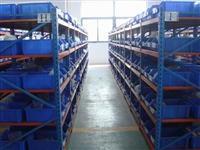無錫倉儲層板貨架BG真人和AG真人工廠 免費測量設計安裝 產品好才是硬道理