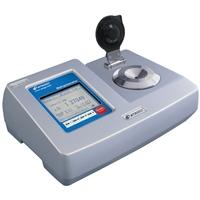 ATAGO爱拓 标准通用型全自动折光仪 RX-5000a