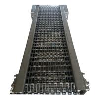 皮带机输送机设计手册 折叠式皮带输送机  LJXY 筛选机