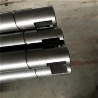 40Cr圆钢厂家现货供应 托辊恒源物资优质高精度