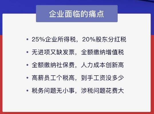 上海加急工商注册变更 上海浦东新区的注册公司 注册加急