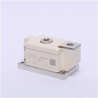 德国Semikron SKET400-16E 西门康可控硅 检测视频