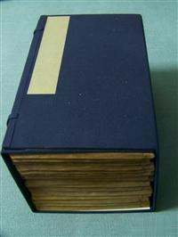 申城上门整理旧书回收