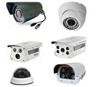 无锡监控摄像头回收,POE交换机回收,硬盘刻录机回收