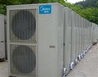 廣州天花機空調回收價格